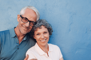 ICD-Use-AfterMI-OlderAdults-Feature