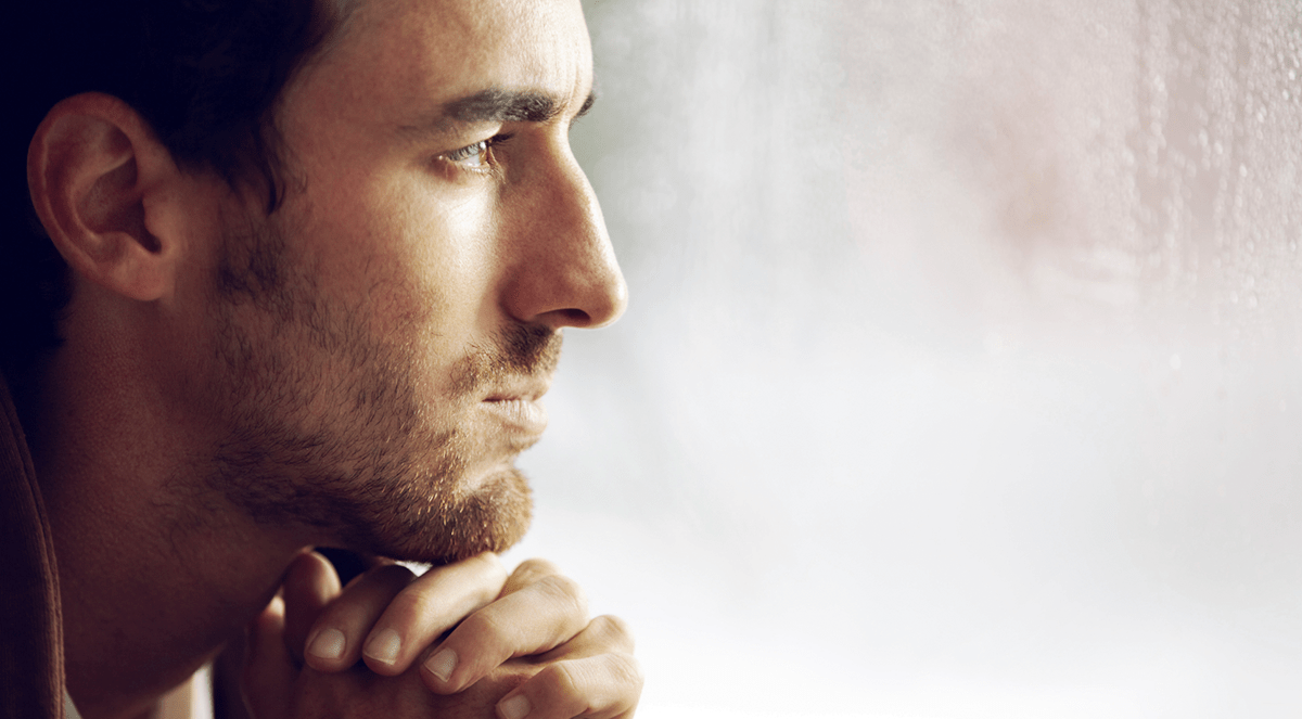 Are HIV-Infected Adults with Depression at Higher Risk for Heart Attack?