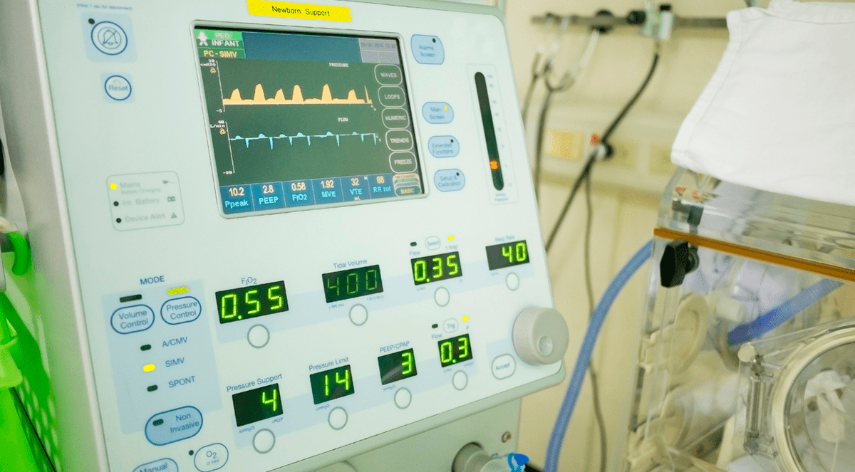 Capnography Monitoring Reduces Respiratory Compromise During Procedural Sedation