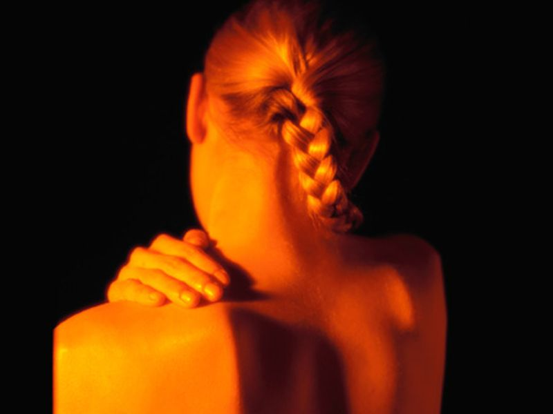 Pain and Itch Highly Prevalent Months After Herpes Zoster