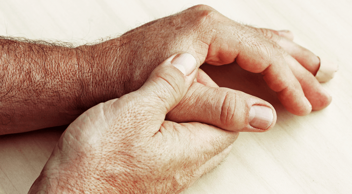 Phase-3 Drug Trial for Refractory Rheumatoid Arthritis Succeeds