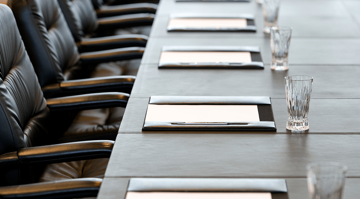 Superbug crisis: World leaders meet as threat grows