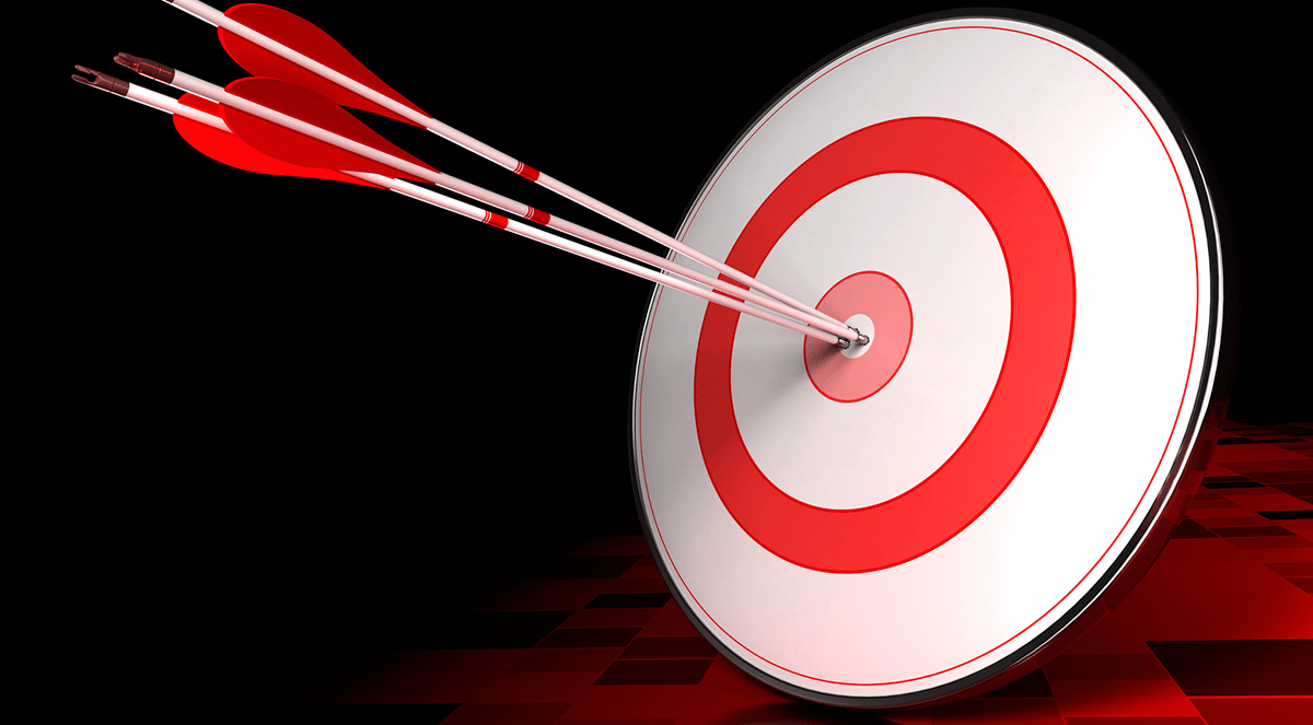 Three Effective Ways to Pick Quality Improvement Targets