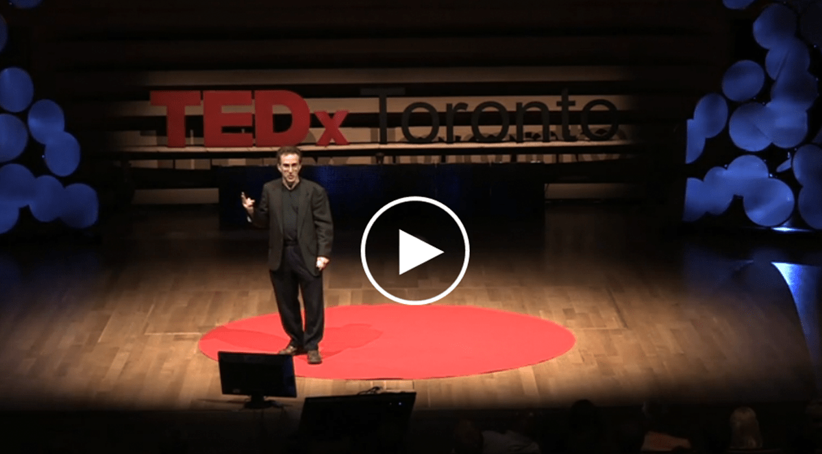 ted-talk-doctors-make-mistakes