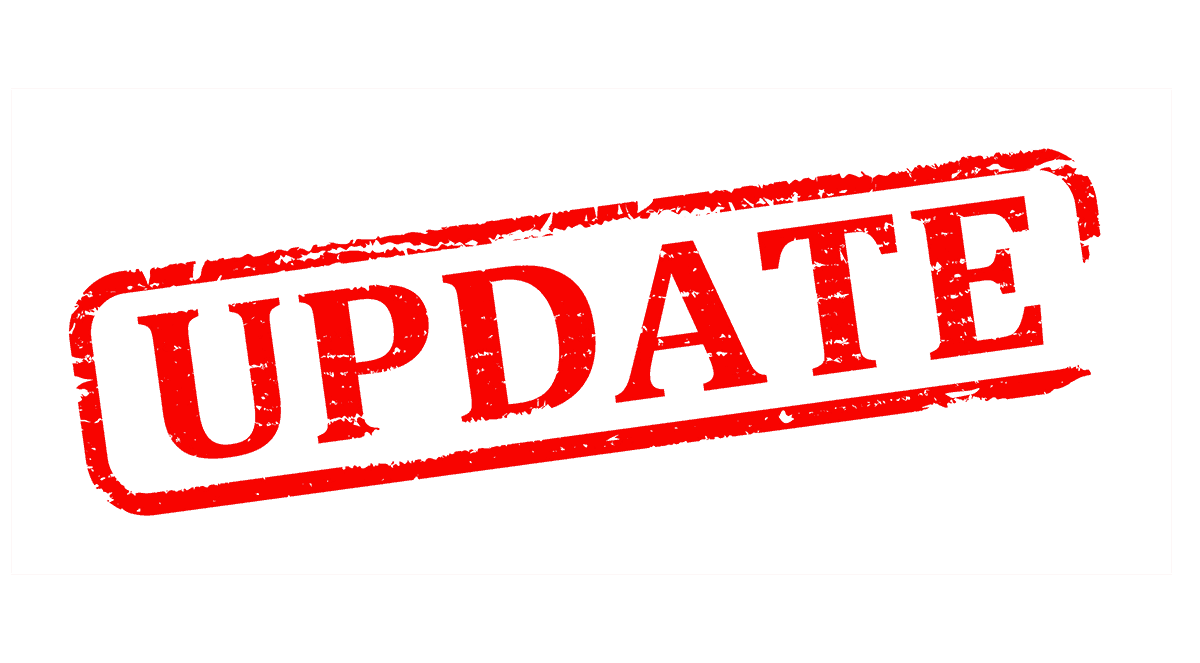 FDA HIV Update – Important Labeling Update