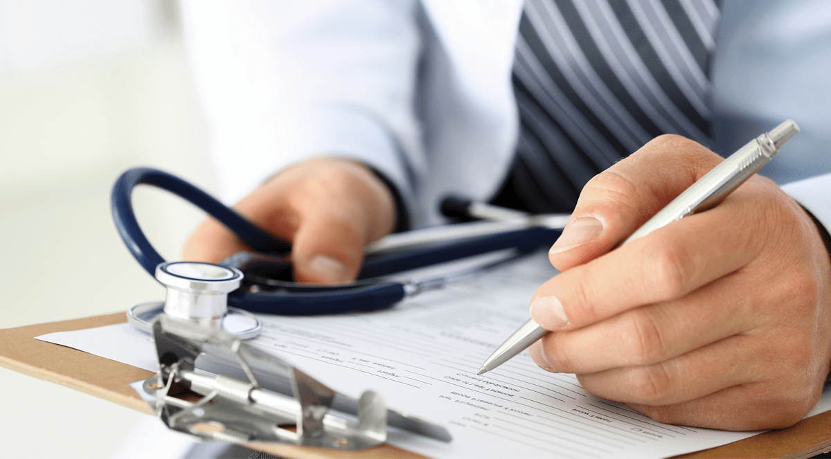 An Opioid Therapy Compliance Checklist