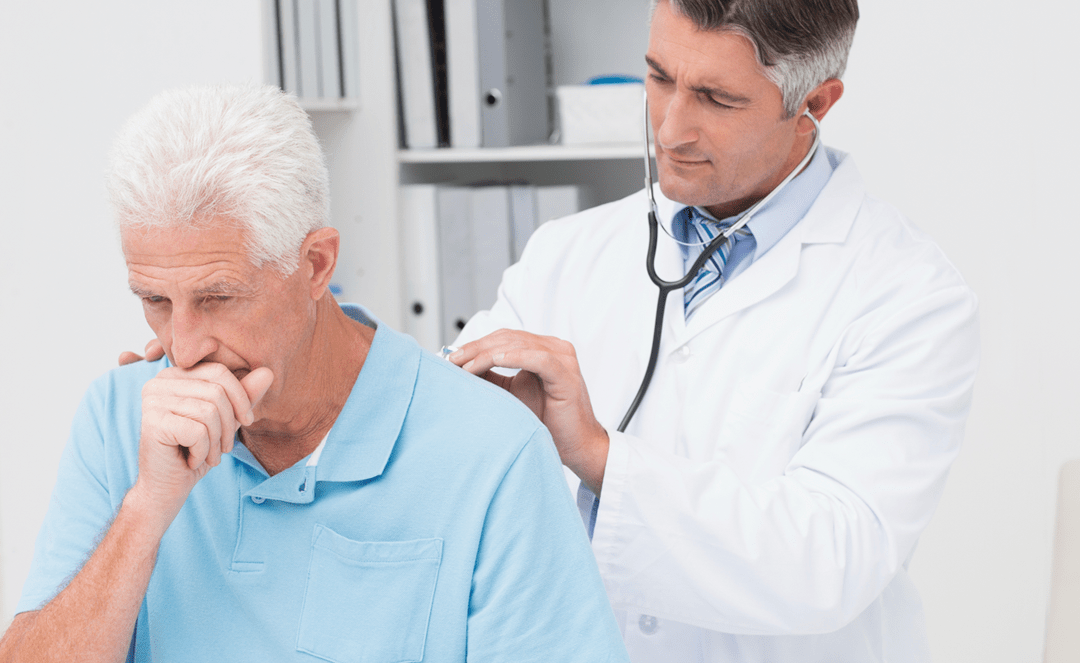 CME: Guidance on Treating Unexplained Chronic Cough