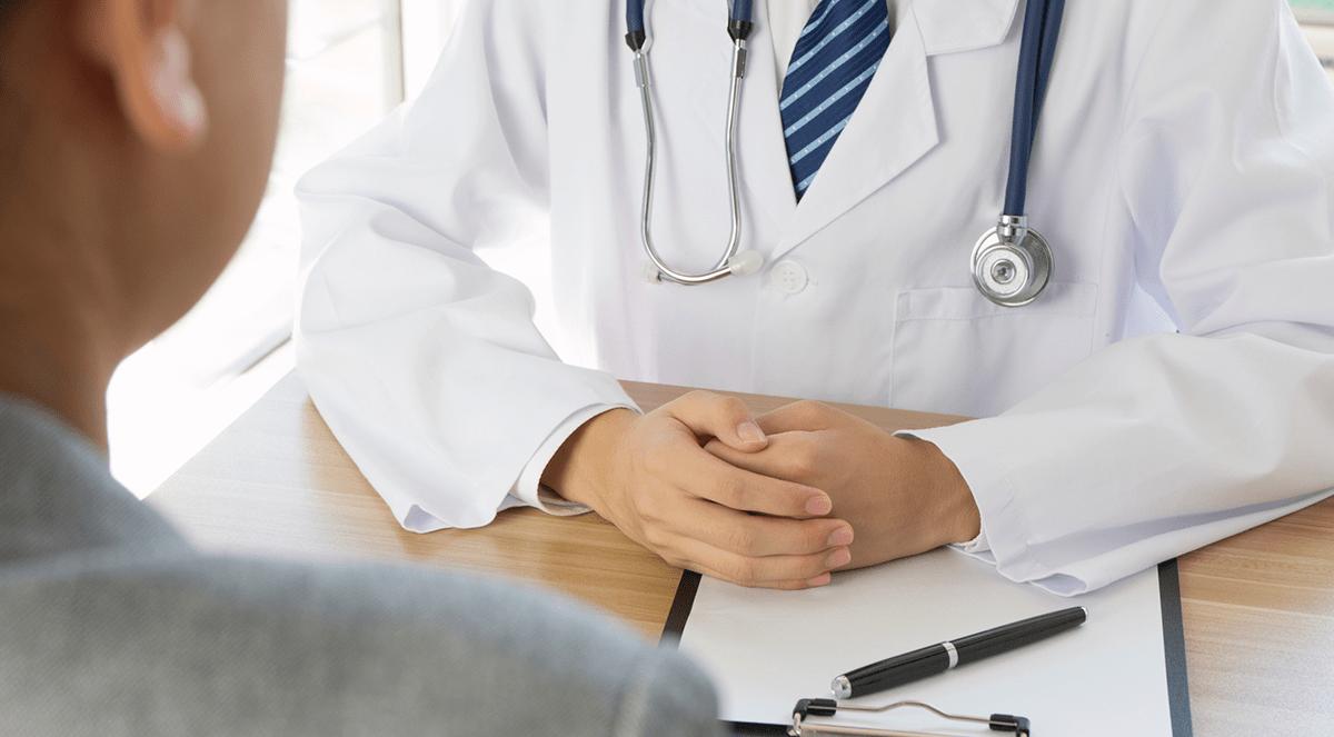 The Elements of Doctor-Patient Privilege