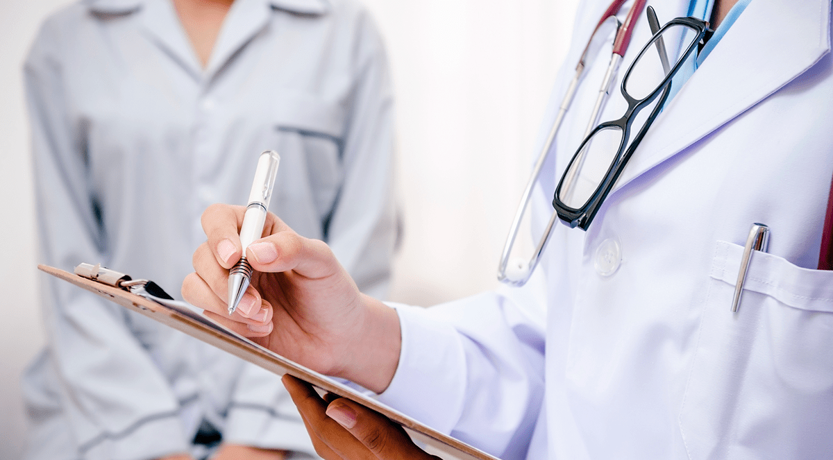 Physician-Hospital Integration is More Complex than Expected