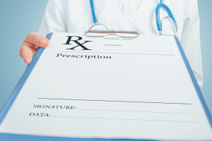 prescription-rx-subscribe-doctor-physician