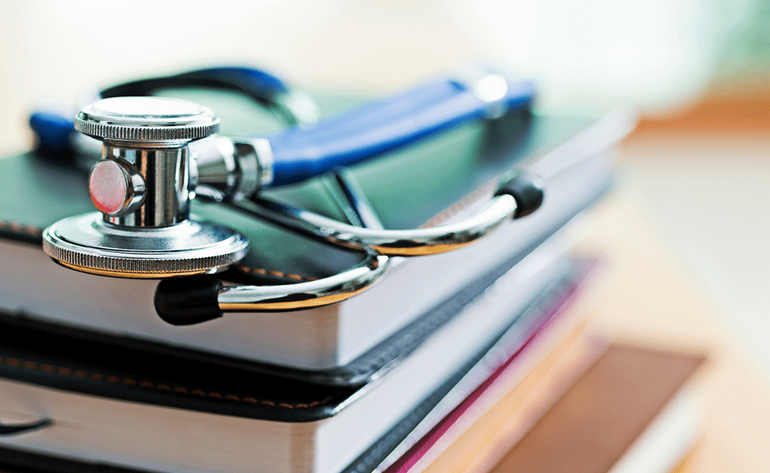 medicine physician and medical school Individuals searching for doctor of medicine: steps to become a medical doctor found the following related articles, links, and information useful  medical doctors (mds) are physicians who.