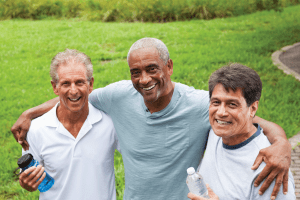 disparities-olderpatients-diabetes-feature