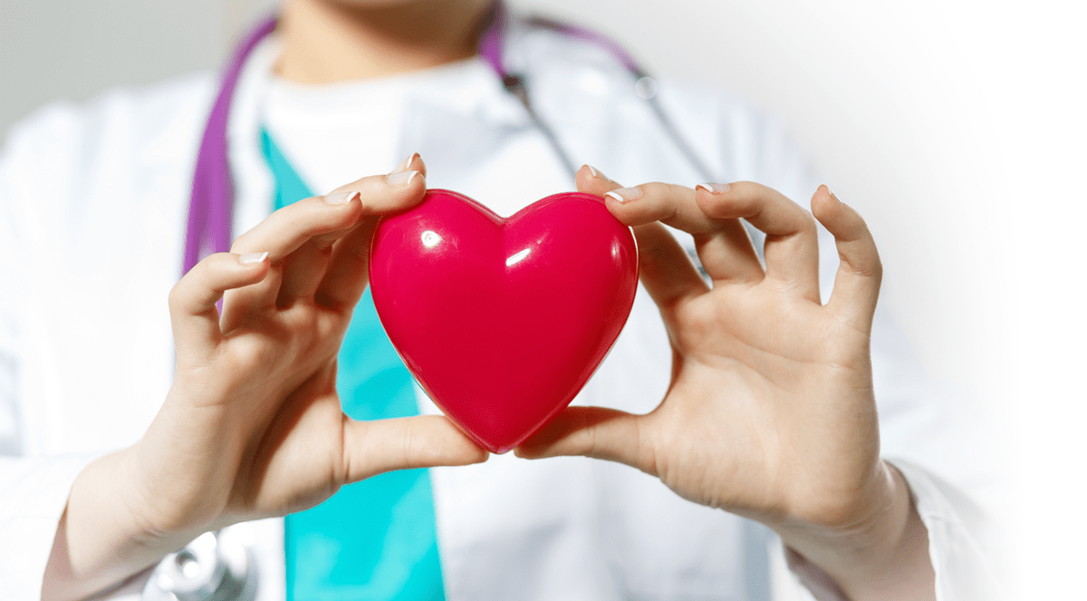 people-heart-healthcare-feature