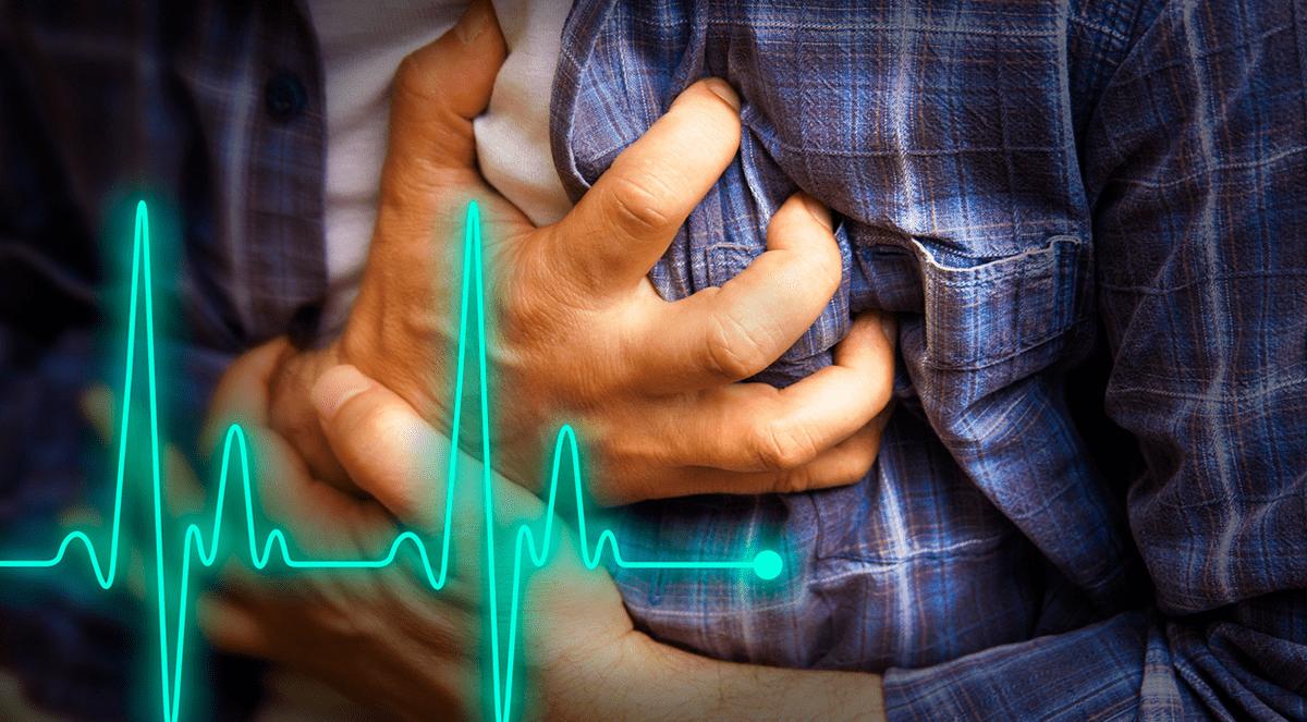 Heart Failure on the Rise; Cardiovascular Diseases Remain Leading Killer