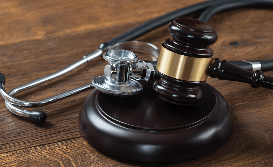 CME/CE: Examining Proneness to Malpractice Claims