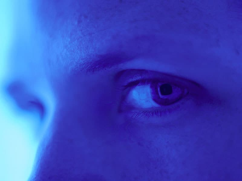 Diabetes Linked to Increased Incidence of Conjunctivitis