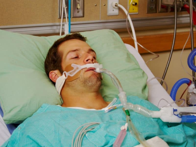 Closed ICU Model May Reduce Hospital-Acquired Infections