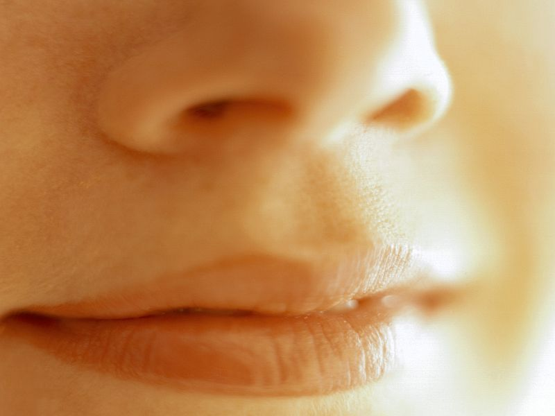 Guidelines May Assist Optimal Outcomes in Lip Augmentation