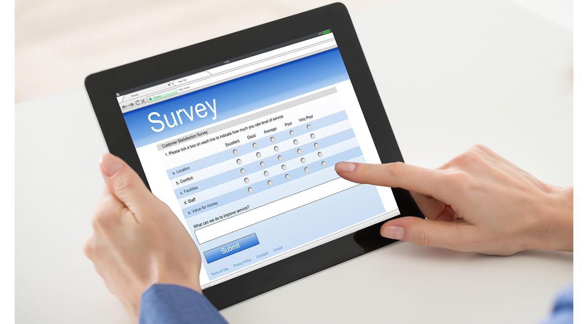 survey-tablet-feedback-questions