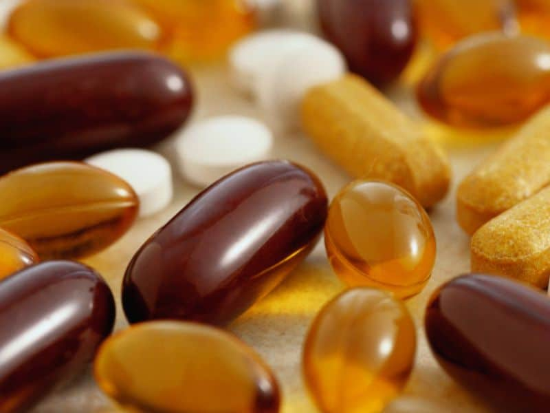 AHA: Limited Benefit for n-3 Fatty Acids in CVD, Cancer Prevention