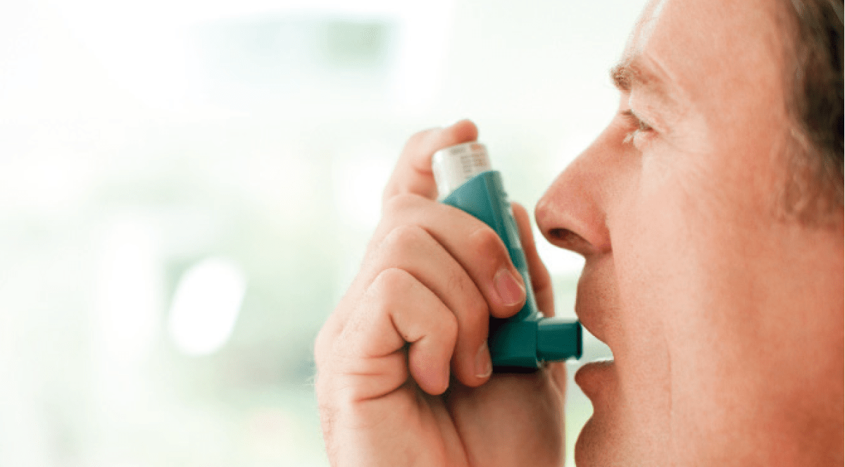 Asthma: Making the Case for Increasing the Focus on Health-Related Quality of Life