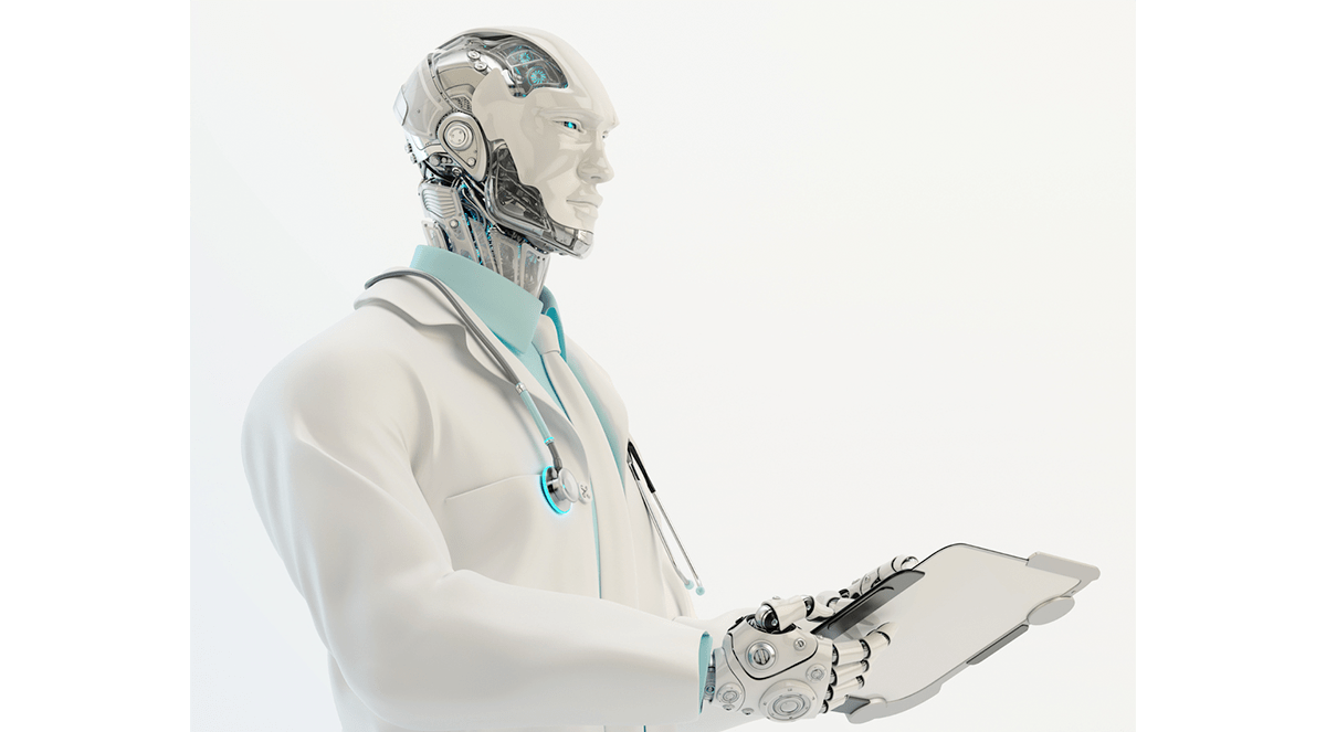 doctor-robot-technology-physician-future-evolution