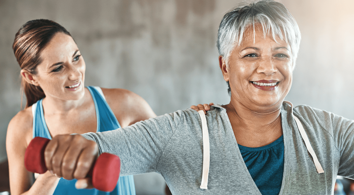 How Physical Activity Can Impact Your Risk of Cancer