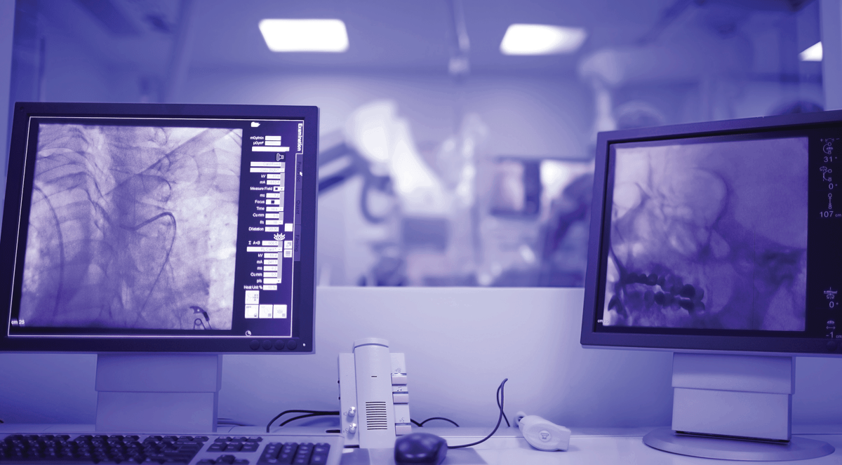 The Cardiac Cath Lab: Updating Best Practices