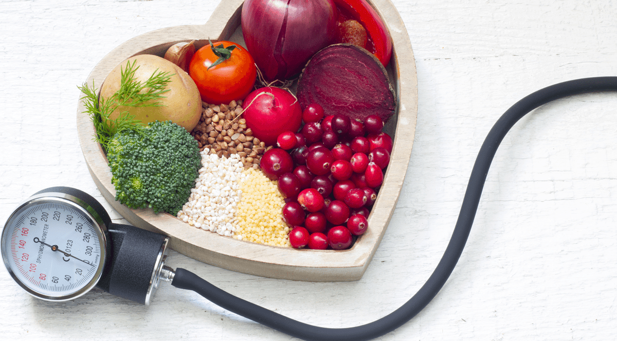 These Plant-Based Diets are Associated with a Higher Risk of Heart Disease