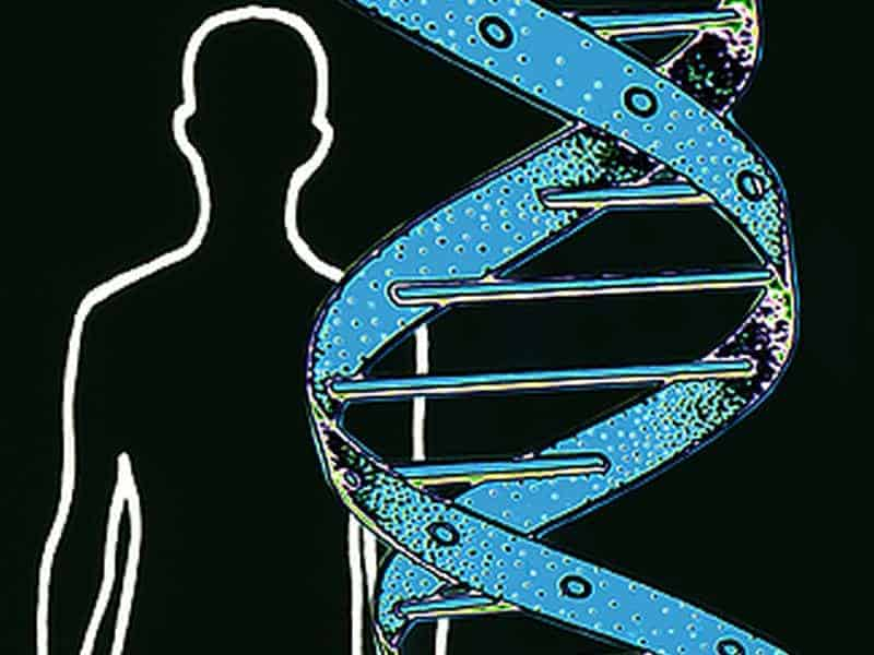 Internists Key to Identifying Need for Genetic Counseling for Cancer
