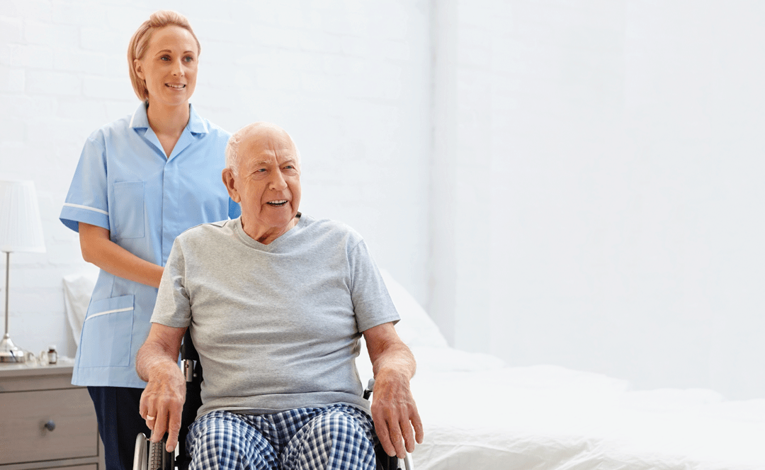 CME/CE: Outcomes After ED Discharge of the Elderly
