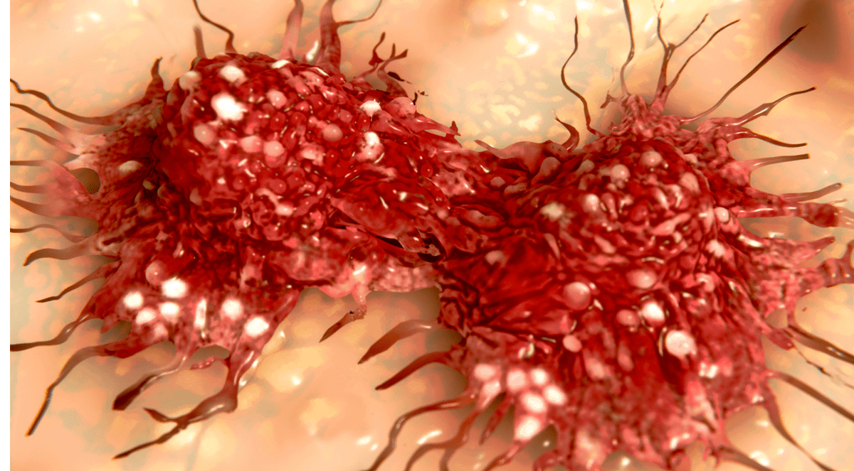 Suicide Molecules Kill Any Cancer Cell