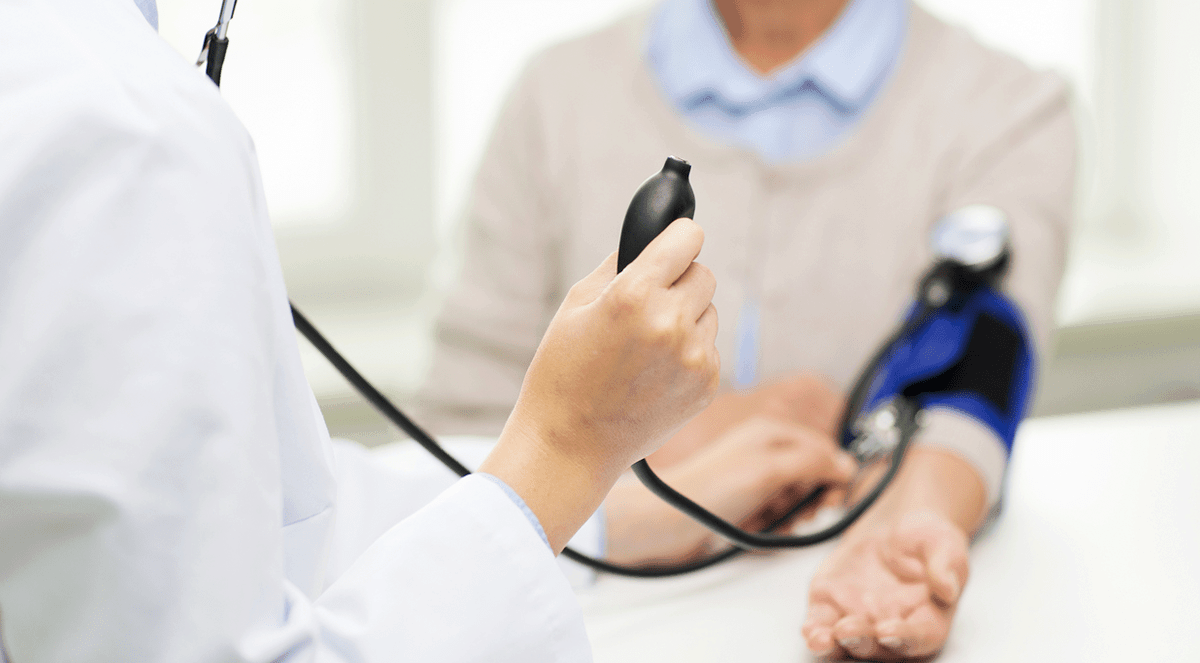 Heart Failure Patients Readmitted to the Same Hospital May Have Better Outcomes