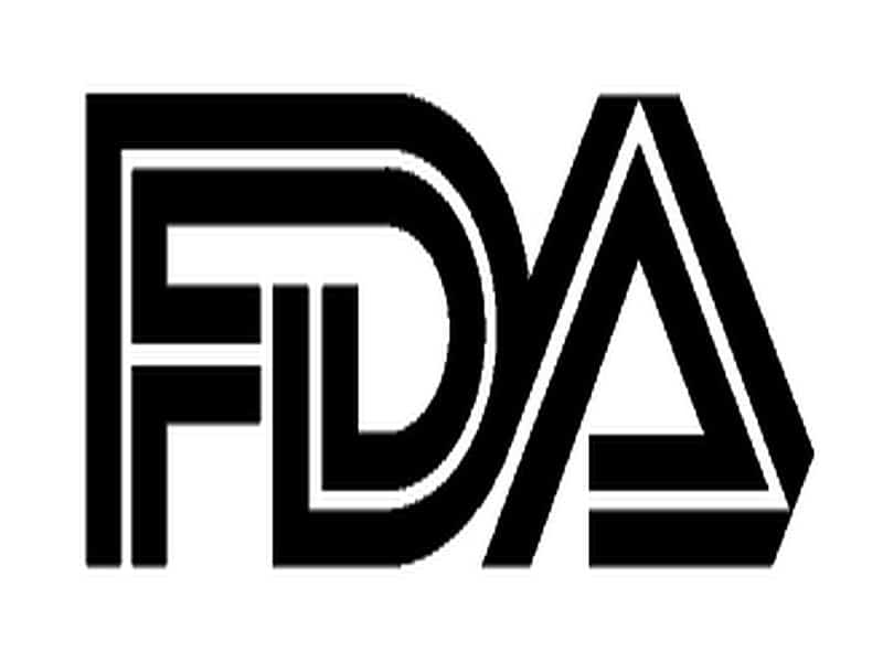FDA Approves New Treatment for Squamous Cell Carcinoma