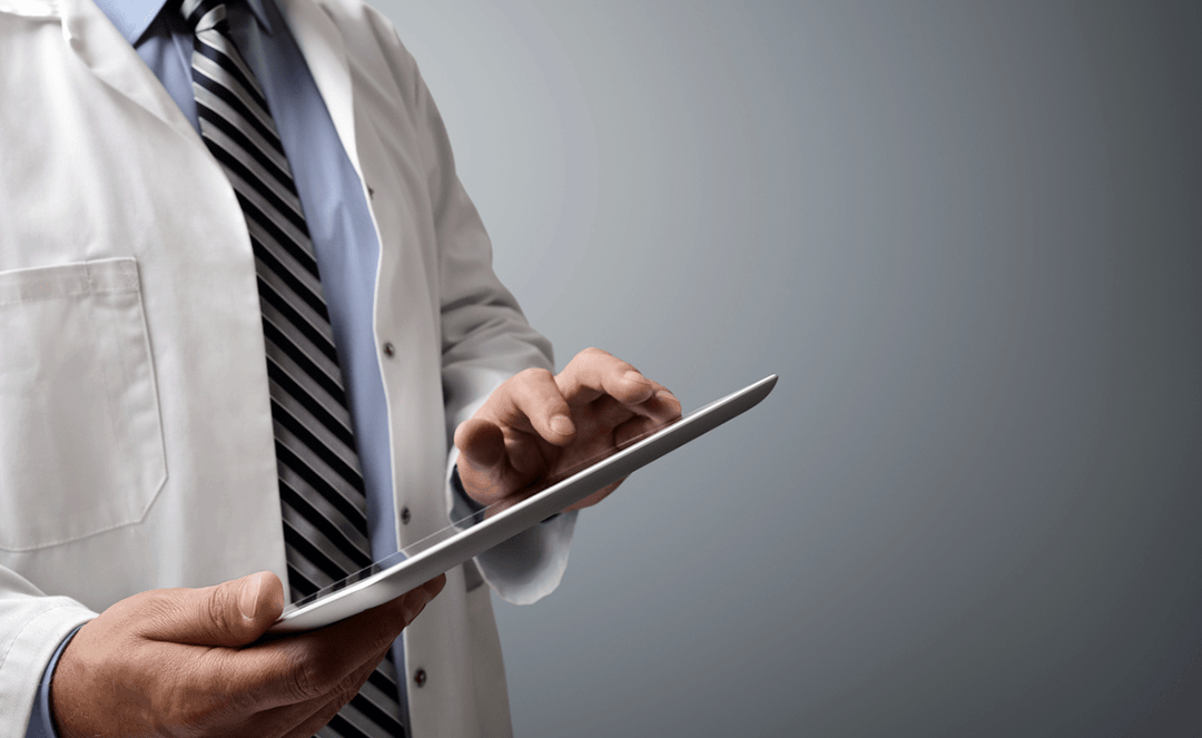#PWChat Recap: EHRs – The Good, the Bad, and the Ugly – Part II