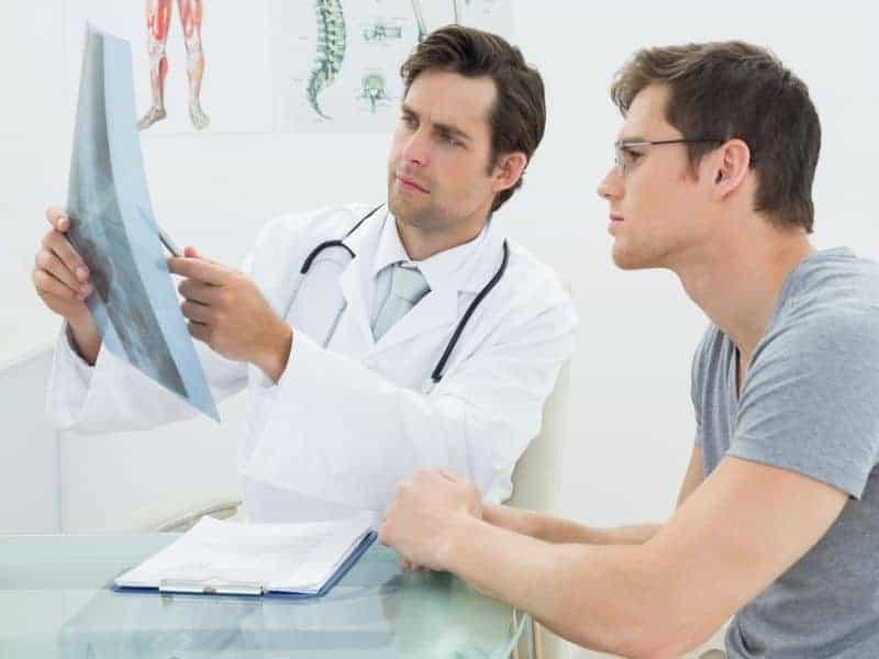 Is Outpatient Care Quality Improving Over Time?
