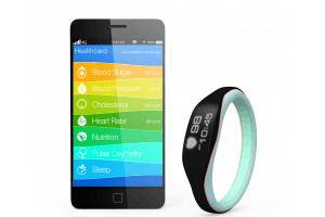 ehealth-telemedinice-technology-smartphone-exercise-health-diet-application-mobile