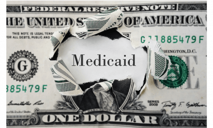 #PWChat Recap: The Future of Medicaid Funding
