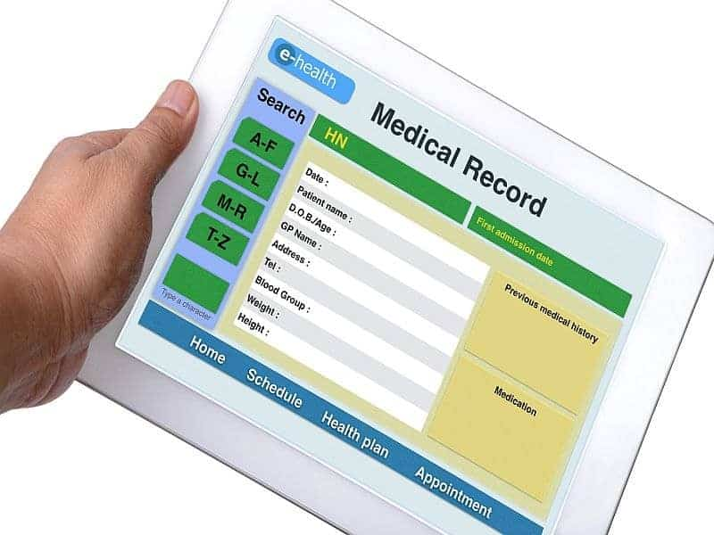 Health Care Technology Impacts Younger Patient Satisfaction