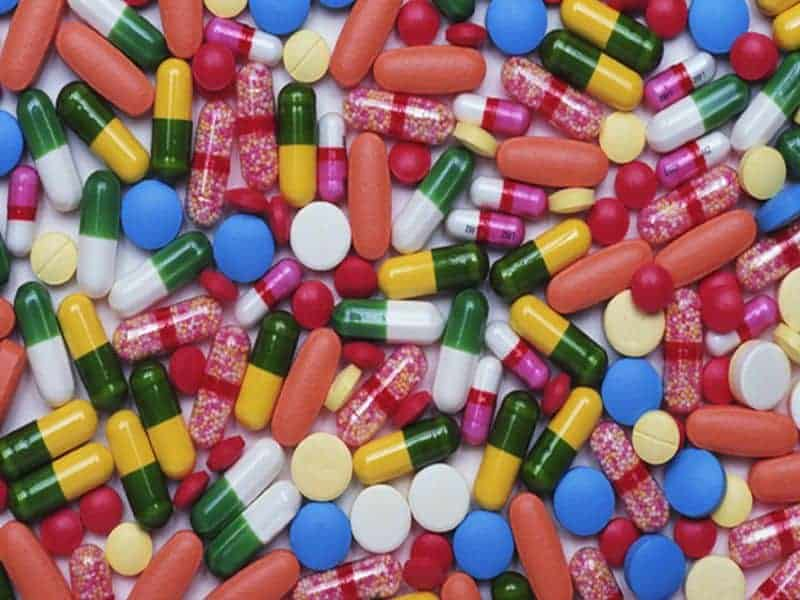 Multidimensional Approach Cuts Unneeded Drug-Drug Interaction Alerts