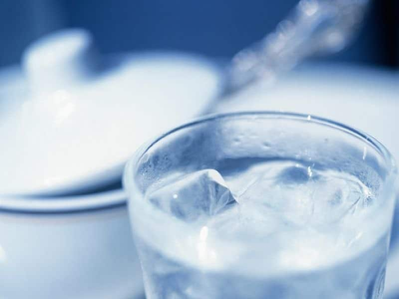 Outbreaks Linked to Drinking Water Mainly Due to Legionella