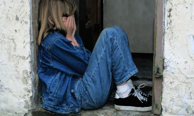 Perinatal Complications Tied to Childhood Social Anxiety