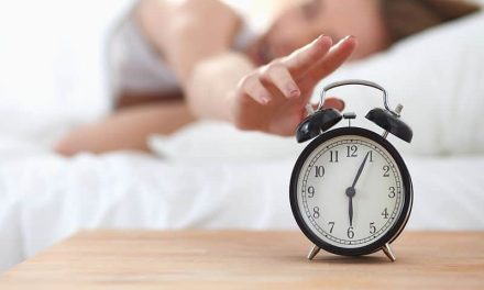 Varied bedtimes tied to obesity, diabetes, high blood pressure