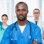 #PWChat Recap: Minorities in Medicine, Part II