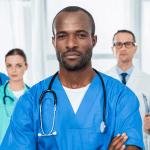 #PWChat Recap: Minorities in Medicine, Part II