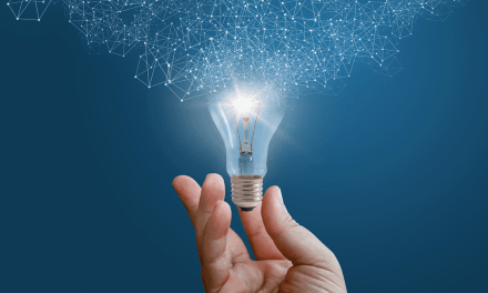 The Innovation Fetish