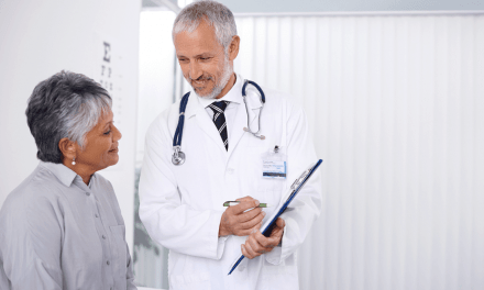 Discharge Against Medical Advice in Elderly Patients