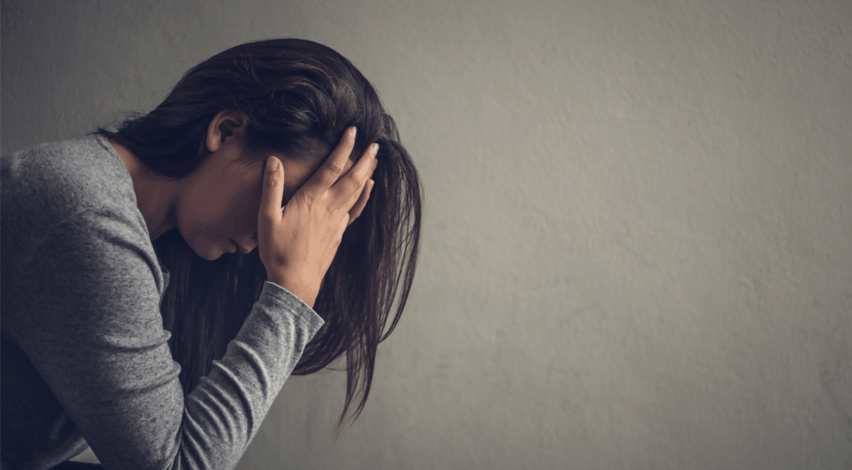 Neuroinflammation in Migraine With Aura