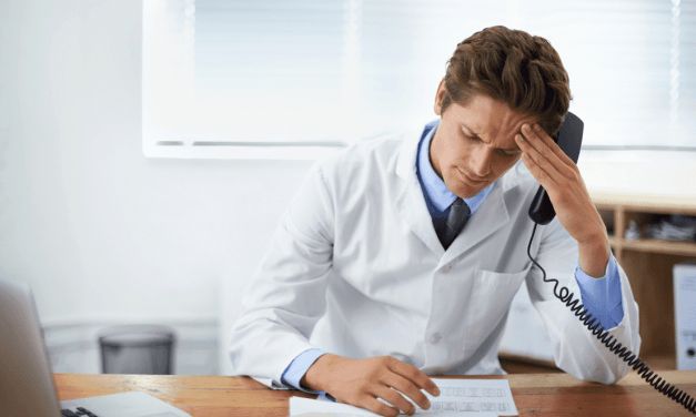 Physician's Weekly & SERMO Poll Sheds Light on the Issues Facing Physicians & Their Patients in 2018