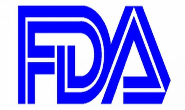 FDA Approves 'Biosimilar' Drug to Treat Certain Types of Anemia